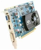 Видеокарта Sapphire Radeon HD 5550 550Mhz PCI-E 2.0 2048Mb 800Mhz 128 bit DVI HDMI HDCP