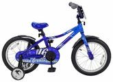 Детский велосипед Schwinn Gremlin (2016)