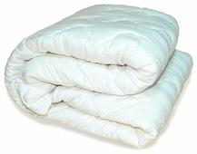 Одеяло АртПостель КОМФОРТ полиэфирное волокно, всесезонное