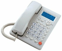 Телефон Вектор ST-801/01