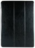 "Чехол IT Baggage ITHWM2105 для Huawei MediaPad M2 10"""