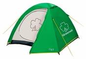 Палатка Greenell Эльф 3 v.3