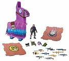 Игровой набор Jazwares Fortnite Лама-пиньята с аксессуарами FNT0009