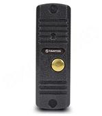 Вызывная (звонковая) панель на дверь TANTOS Corban HD
