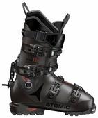 Ботинки для горных лыж ATOMIC Hawx Ultra XTD 115 W