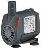 Помпа подъемная Eheim Compact ON 600 (600 л/ч)