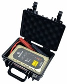 Пусковое устройство BERKUT Specialist JSC-300C