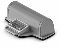 Аксессуар KARCHER сменный аккумулятор для стеклоочистителя WV (2.633-123.0)