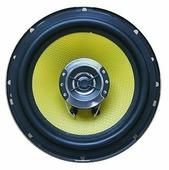 Автомобильная акустика SWAT SP-A6