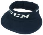 Защита шеи CCM Neck Guard R500 Sr
