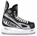 Хоккейные коньки MaxCity Ottawa+