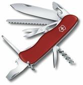 Нож многофункциональный VICTORINOX Outrider (14 функций)