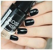 Лак ART-VISAGE Gloss Finish Nail Lacquer, 8.5 мл