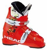 Ботинки для горных лыж HEAD Edge J2