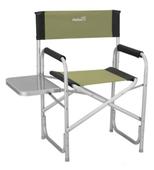 Кресло HELIOS HS-95200S