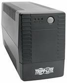 Интерактивный ИБП Tripp Lite OMNIVSX650