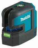 Лазерный уровень Makita SK105GDZ