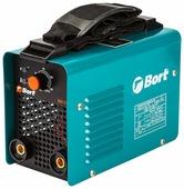 Сварочный аппарат Bort BSI-170H