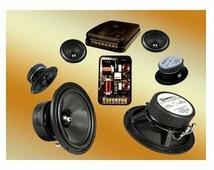 Автомобильная акустика CDT Audio ES-632i