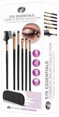 Набор кистей Rio Eye Essentials Professional Cosmetic Brush Collection, 6 шт.