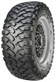 Автомобильная шина Comforser CF3000 215/75 R15 100/97Q