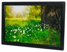 Автомобильный телевизор AVEL AVS133CM