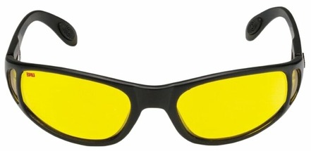 Очки спортивные Rapala Sportsman's, RVG-001C