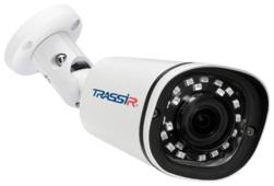 Сетевая камера TRASSIR TR-D2121IR3