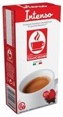 Caffe Bonini Кофе в капсулах Caffe Tiziano Bonini Espresso Intenso (10 капс.)