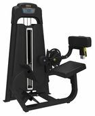 Тренажер со встроенными весами Bronze Gym LD-9031