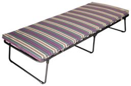 Кровать-тумба Olsa Верона (С401)