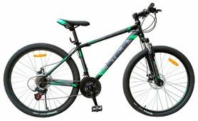 Горный (MTB) велосипед STELS Navigator 500 MD 26 V020 (2019)