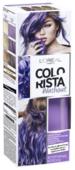 L'Oreal Paris Бальзам L Oreal Paris Colorista Washout для волос цвета блонд, мелированных и с эффектом Омбре, оттенок Пурпурные Волосы