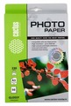 Бумага A5 50 шт. cactus CS-GA523050