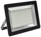 Прожектор светодиодный 200 Вт IEK СДО 06-200 (6500K)