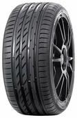 Автомобильная шина Nokian Tyres Hakka Black
