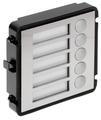 Функциональный модуль для дверной станции/домофона Dahua DHI-VTO2000A-B5