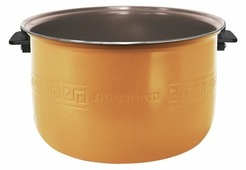 Чаша для мультиварки Redmond RB-C515