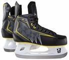 Хоккейные коньки ICE BLADE Vortex V110