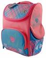BG Рюкзак-ранец Compact Modern Sweet heart SBM 4267