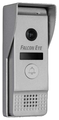 Вызывная (звонковая) панель на дверь Falcon Eye FE-400 AHD серебро