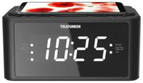 Радиобудильник TELEFUNKEN TF-1595U