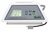 Блок управления Ballu BCT/EVU-E для обогревателя Ballu