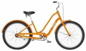 Городской велосипед Schwinn Sivica 1 Women (2019)
