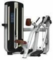 Тренажер со встроенными весами Bronze Gym MNM-004