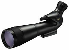 Зрительная труба Nikon ProStaff 5 Fieldscope 82-A