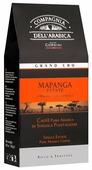 Кофе молотый Compagnia Dell` Arabica Grand Cru Mapanga Estate