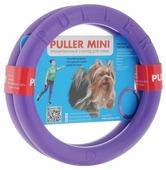 Кольцо для собак Puller Тренировочный снаряд Мини 2 шт (6491)