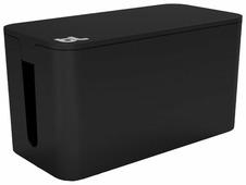 Короб Bluelounge CableBox Mini
