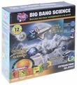 Набор Big Bang Science Путешествие на Луну